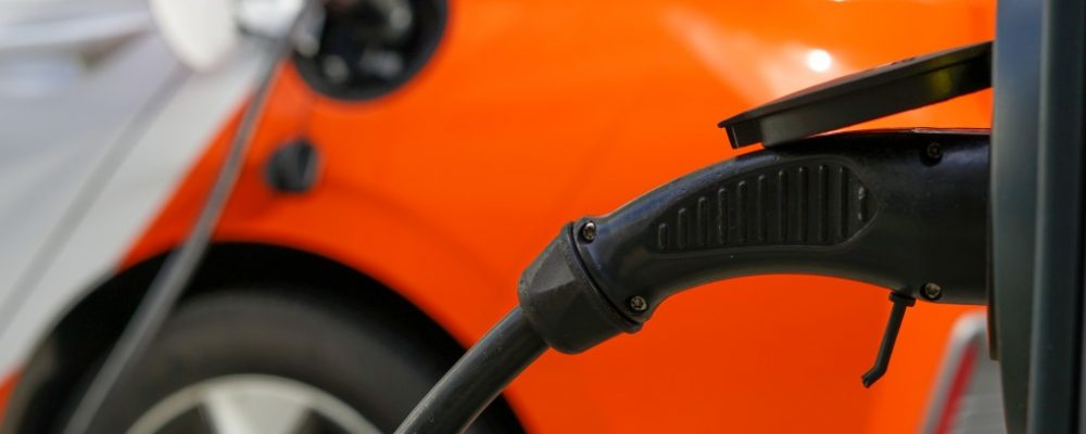 sustainability-eco-green-energy-plugin-hybrid-ev-electric-car-ev-car-plugin-car_t20_jRavKp